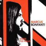 Shake The Walls Marcus Bonfanti