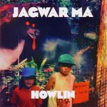 Howlin Jagwar Ma