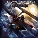 Traveller Jorn