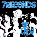 The Crew 7 Seconds