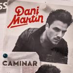 Caminar (Cd Single) Dani Martin