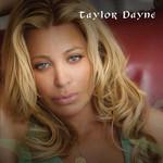 Live Taylor Dayne