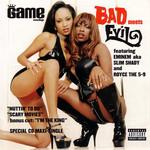 Nuttin' To Do (Cd Single) Bad Meets Evil