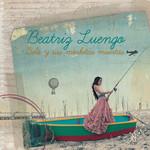 Bela Y Sus Moskitas Muertas (Deluxe Edition) Beatriz Luengo
