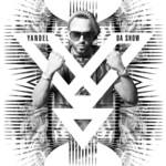 Da Show (Cd Single) Yandel
