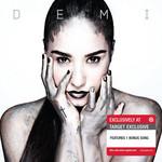 Demi (Target Edition) Demi Lovato