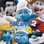 Bso Los Pitufos 2 (The Smurfs 2)