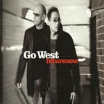 Futurenow Go West