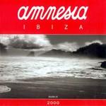 Amnesia Ibiza 2000