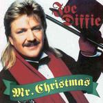 Mr. Christmas Joe Diffie