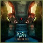 The Paradigm Shift Korn