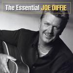 The Essential Joe Diffie Joe Diffie