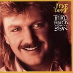 Third Rock From The Sun Joe Diffie
