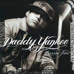 Barrio Fino Daddy Yankee