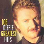 Greatest Hits Joe Diffie