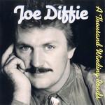 A Thousand Winding Roads Joe Diffie