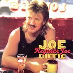 Regular Joe Joe Diffie
