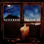 Let Her Go (Cd Single) Passenger