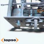 Lapso Lapso