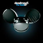 The Veldt (Ep) Deadmau5