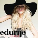 Climax Edurne