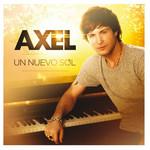 Un Nuevo Sol (Edicion Especial) Axel