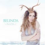 Nada (Cd Single) Belinda