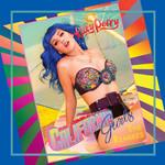California Gurls (The Remixes) (Cd Single) Katy Perry