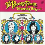 Shopping Bag The Partridge Family