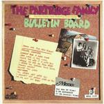 Bulletin Board The Partridge Family