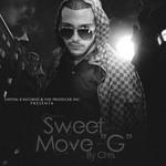 Sweet Move G Chris G