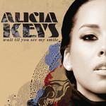 Wait Til You See My Smile (Cd Single) Alicia Keys