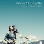 Havoc And Bright Lights (Japanese Edition) Alanis Morissette