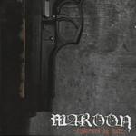 Endorsed By Hate Maroon