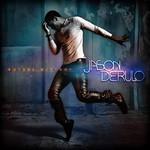 Future History (Deluxe Edition) Jason Derulo