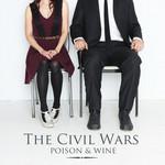 Poison & Wine (Cd Single) The Civil Wars