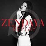Replay (Cd Single) Zendaya