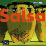 Los Grandes Exitos De Salsa