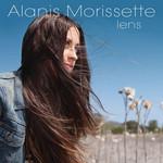 Lens (Cd Single) Alanis Morissette
