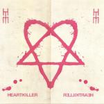 Heartkiller (Cd Single) Him