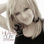 Come Clean (Cd Single) Hilary Duff