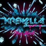 Play Hard (Ep) Krewella