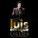 Ciclos (The Gold Bundle) Luis Enrique