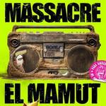 El Mamut Massacre