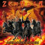 Armageddon Zenobia