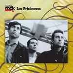 Lucha Rock Los Prisioneros
