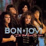 I'll Be There For You (Cd Single) Bon Jovi