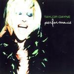 Performance Taylor Dayne