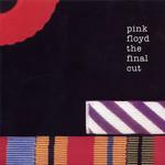The Final Cut (2004) Pink Floyd
