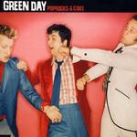 Poprocks & Coke (Cd Single) Green Day